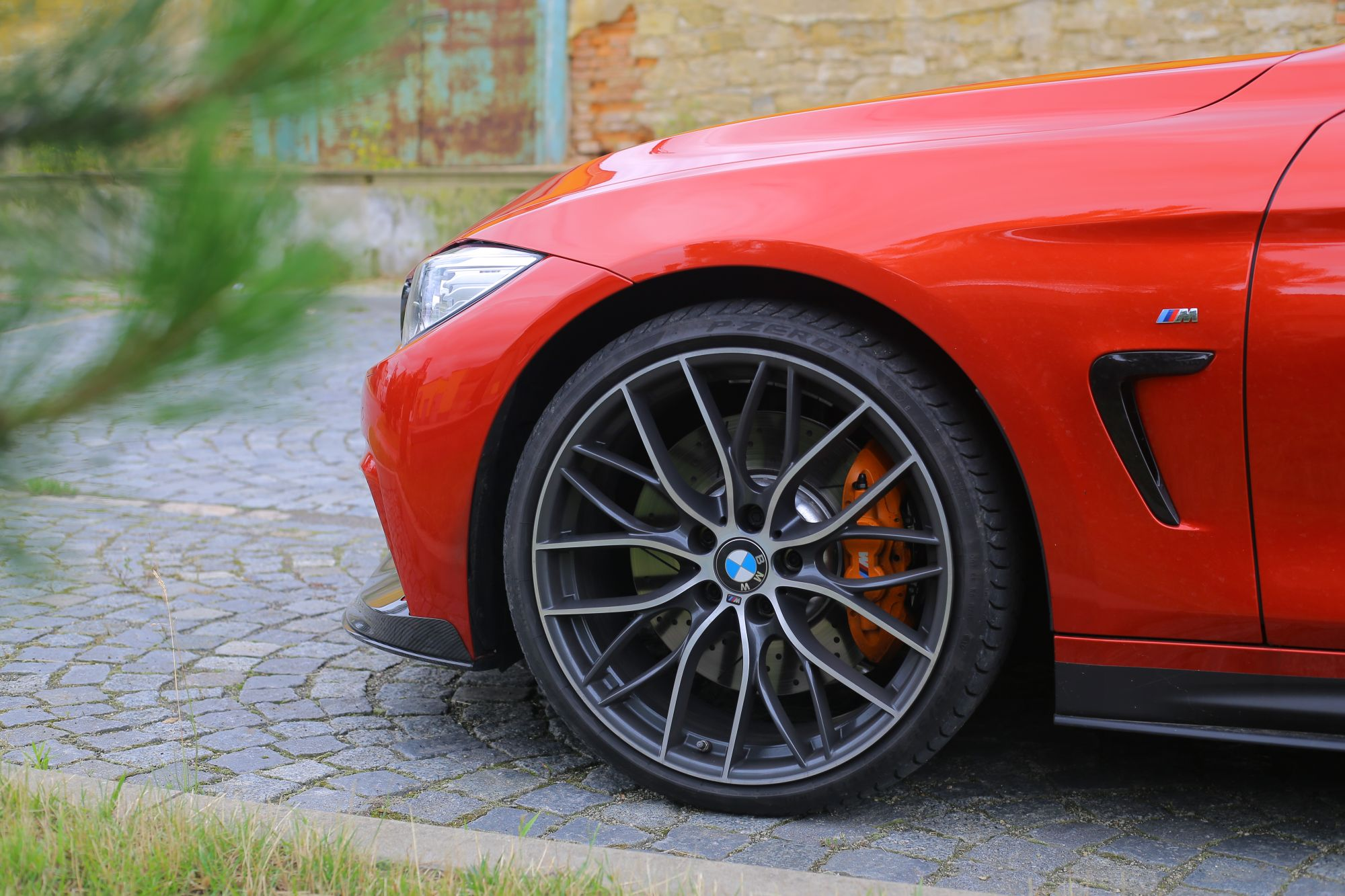 BMW_440i_Performance_2016_6