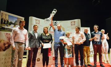 Carlsbad Classic 2016_57