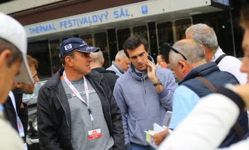 Carlsbad Classic 2016_60