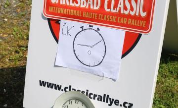 Carlsbad Classic 2016_93
