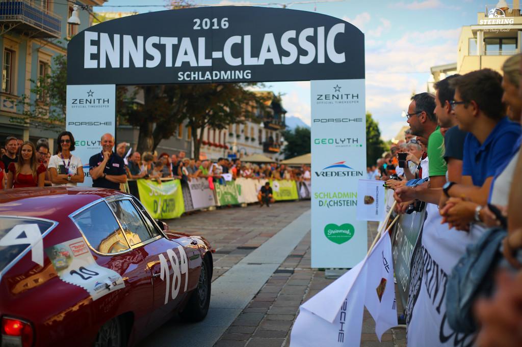 ennstal-classic_2016-93