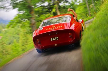 Ennstal-Classic_2016 (9)_ferrari 250 GTO