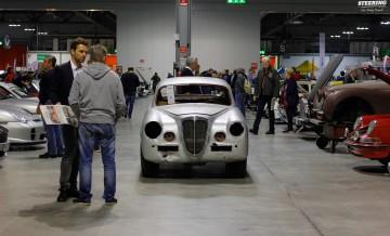 autoclassica_auction_duemila_-ruote_milano_2016-18