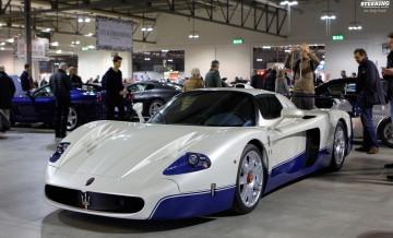 autoclassica_auction_duemila_-ruote_milano_2016-251