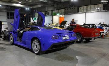 autoclassica_auction_duemila_-ruote_milano_2016-344