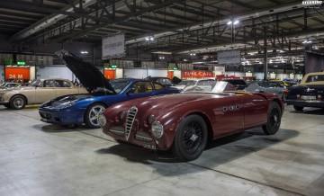autoclassica_auction_duemila_-ruote_milano_2016-364