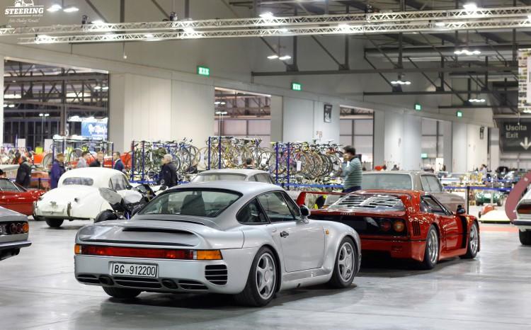 autoclassica_auction_duemila_-ruote_milano_2016-373