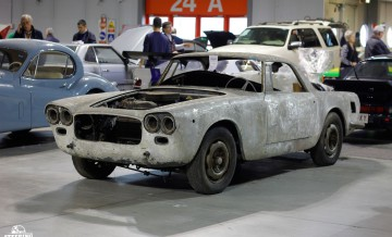 autoclassica_auction_duemila_-ruote_milano_2016-48