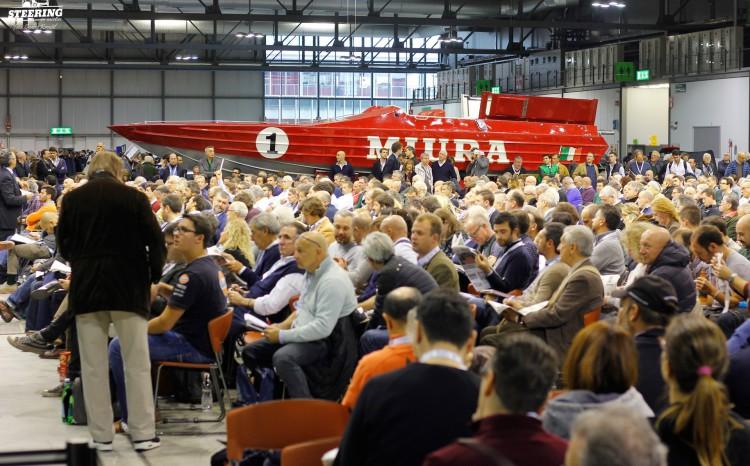 autoclassica_auction_duemila_-ruote_milano_2016-74