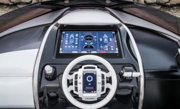 Lexus yacht 2017_4