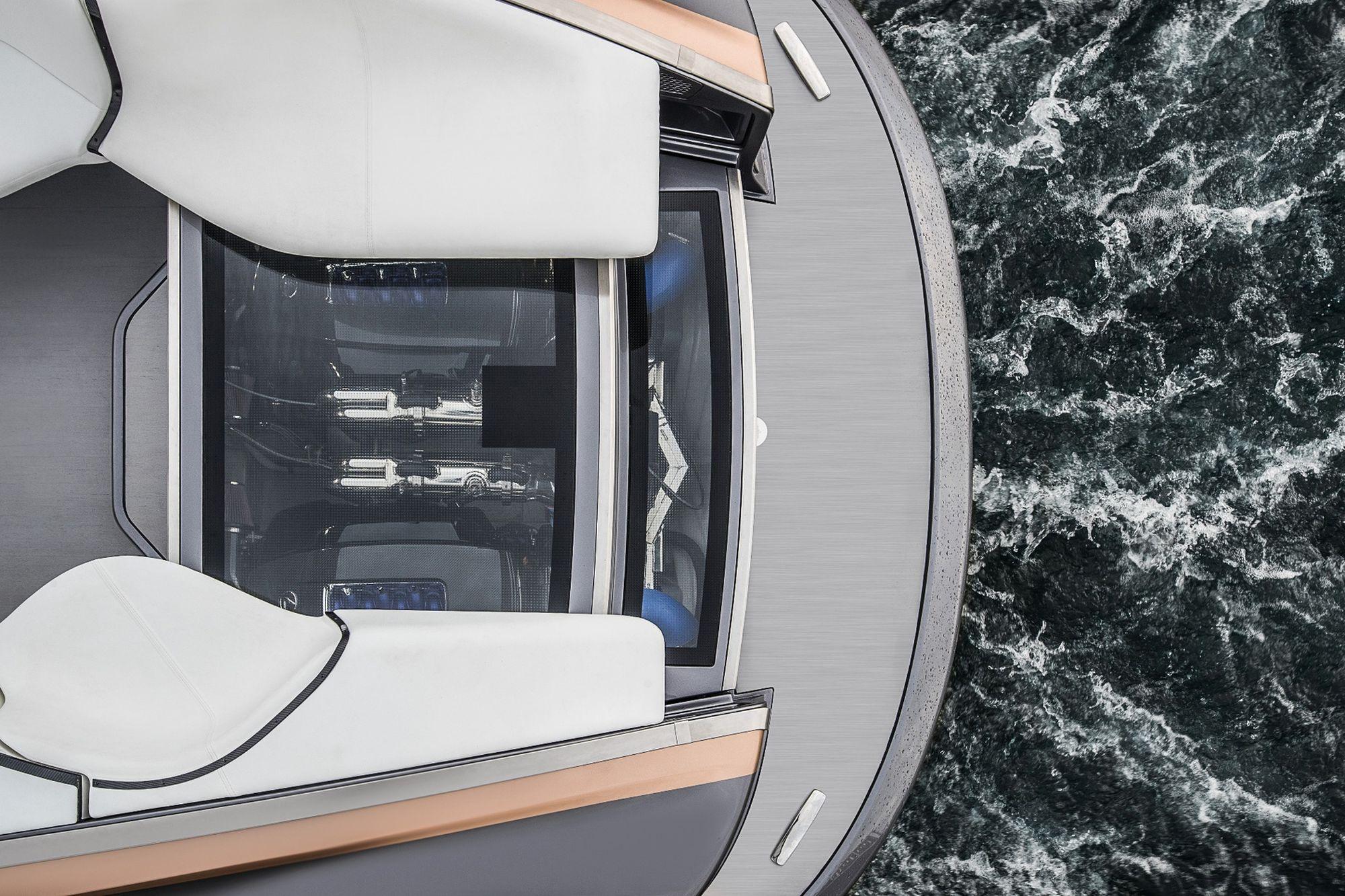 Lexus yacht 2017_5