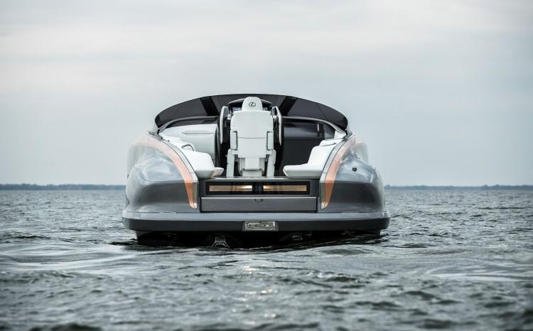 Lexus yacht 2017_6