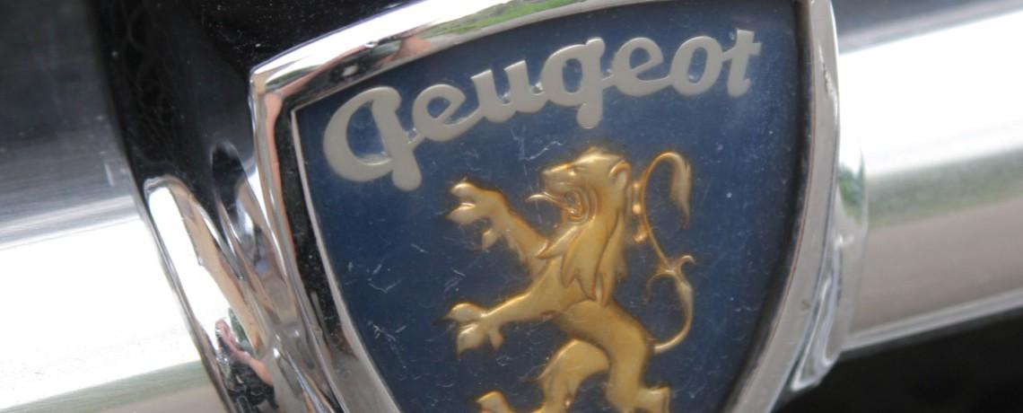 Peugeot_019