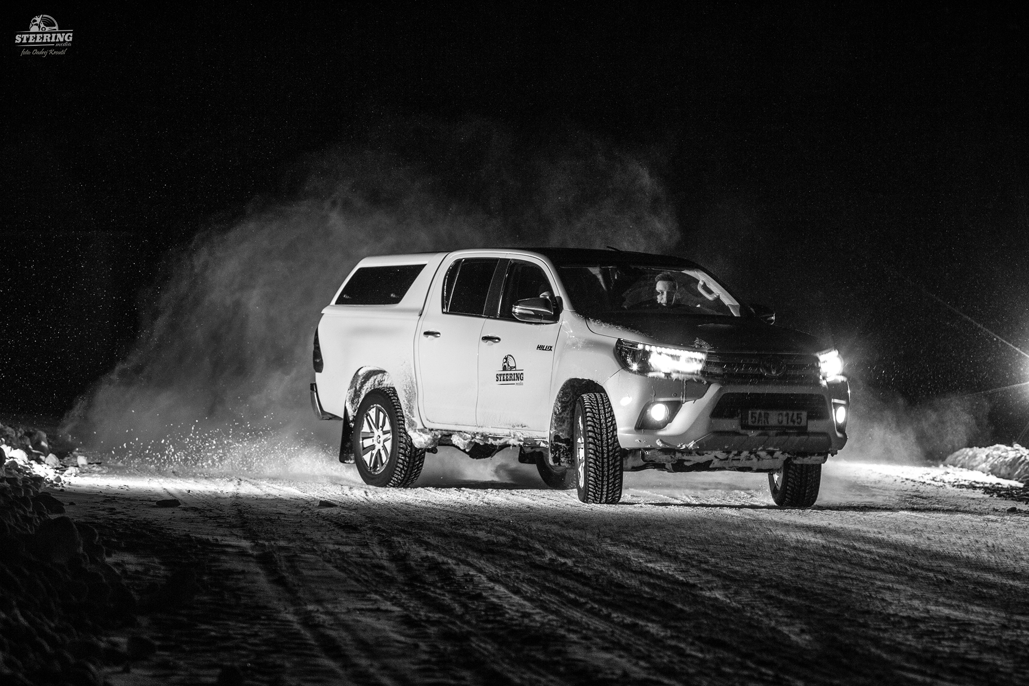 Toyota_Hilux_2017_17