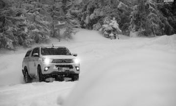 Toyota_Hilux_2017_4