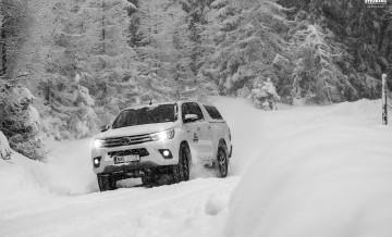 Toyota_Hilux_2017_5