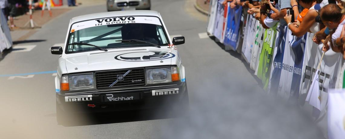 Volvo 242 racing_1
