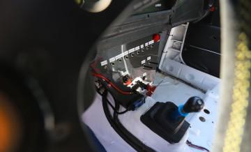 Volvo 242 racing_11