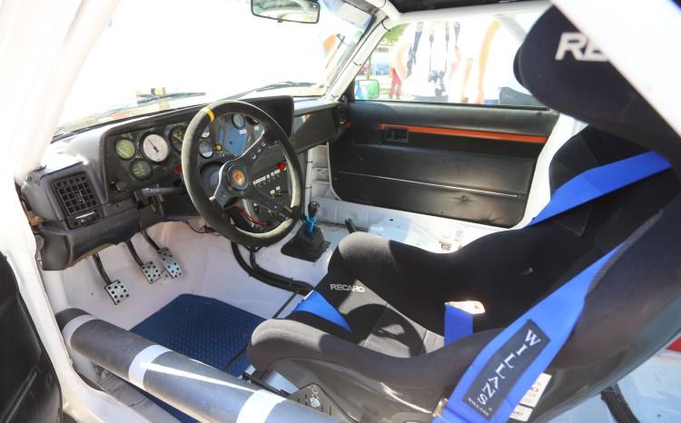 Volvo 242 racing_12