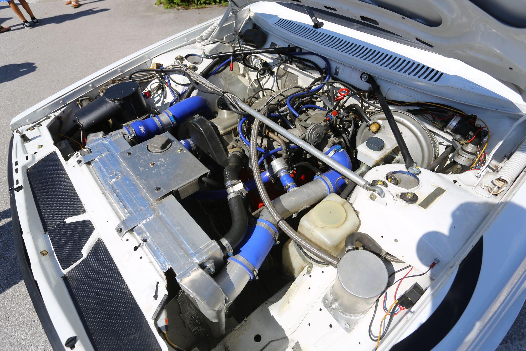 Volvo 242 racing_13