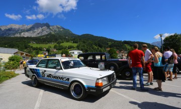 Volvo 242 racing_14