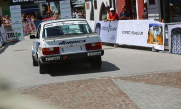 Volvo 242 racing_15