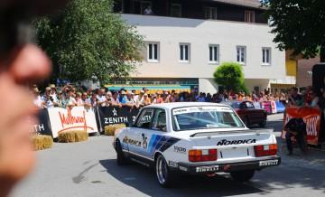 Volvo 242 racing_3
