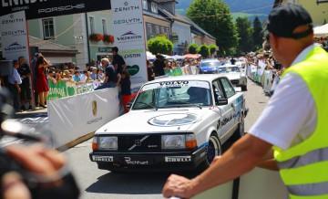 Volvo 242 racing_4