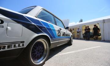 Volvo 242 racing_5