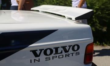 Volvo 242 racing_8