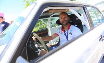 Volvo 242 racing_9