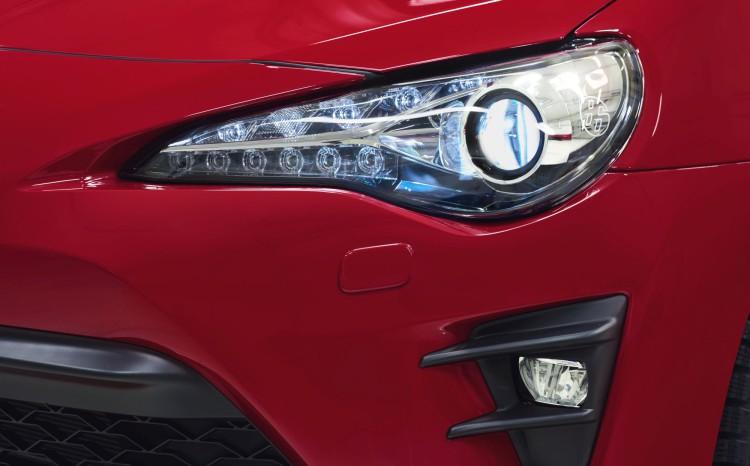 2017_Toyota_GT86_Detail_02