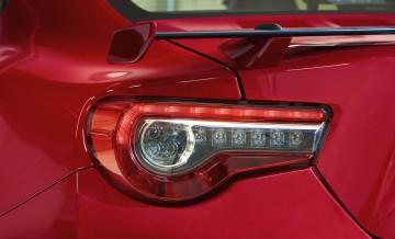 2017_Toyota_GT86_Detail_08