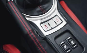 2017_Toyota_GT86_Detail_12