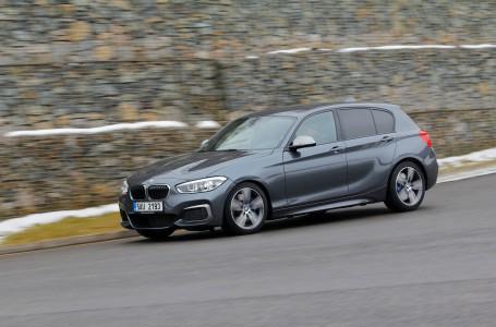 BMW M140i xDrive_2017_3