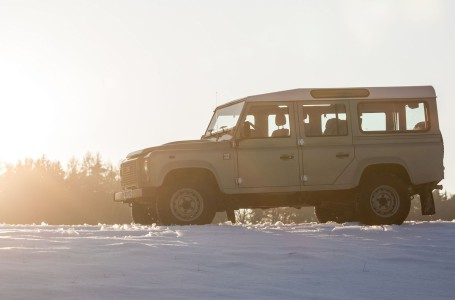 Land Rover Defender_Heritage_5 tuf