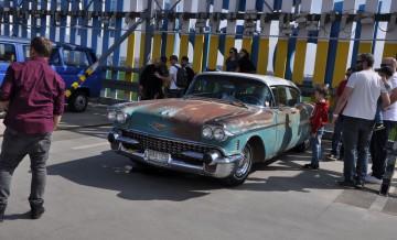 Classic Drive_1_OC Sestka_1