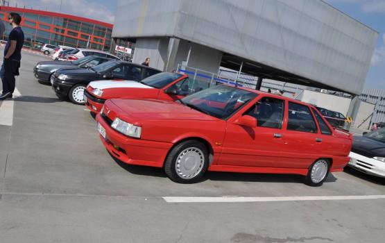 Classic Drive_1_OC Sestka_10