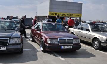 Classic Drive_1_OC Sestka_11
