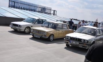 Classic Drive_1_OC Sestka_12