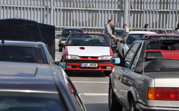 Classic Drive_1_OC Sestka_13