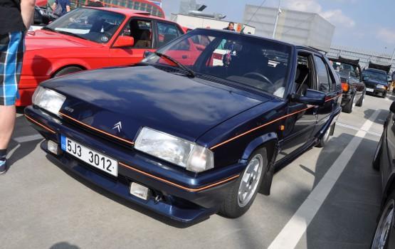 Classic Drive_1_OC Sestka_15