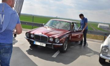 Classic Drive_1_OC Sestka_17