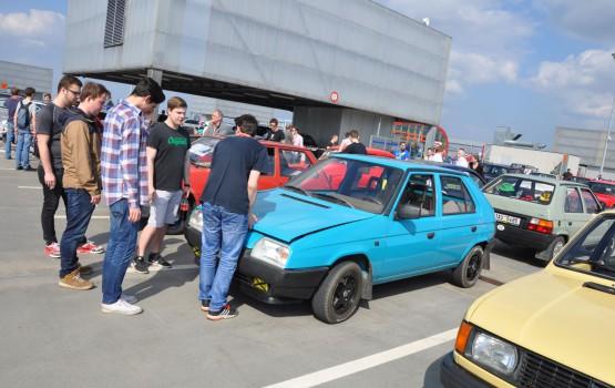 Classic Drive_1_OC Sestka_18
