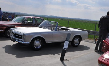 Classic Drive_1_OC Sestka_19