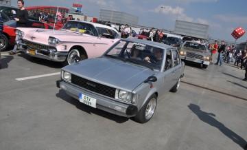 Classic Drive_1_OC Sestka_2