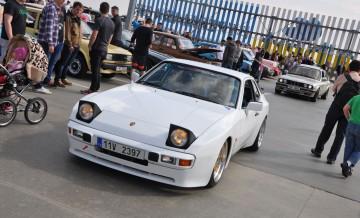 Classic Drive_1_OC Sestka_22