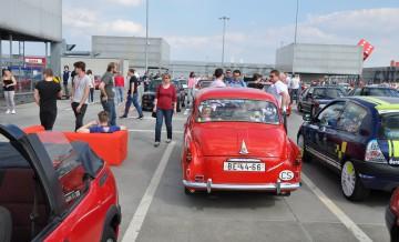 Classic Drive_1_OC Sestka_23