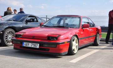 Classic Drive_1_OC Sestka_24