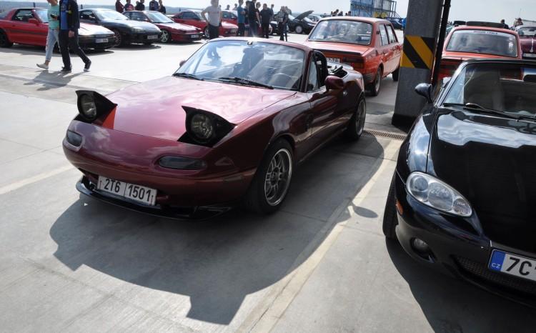 Classic Drive_1_OC Sestka_25